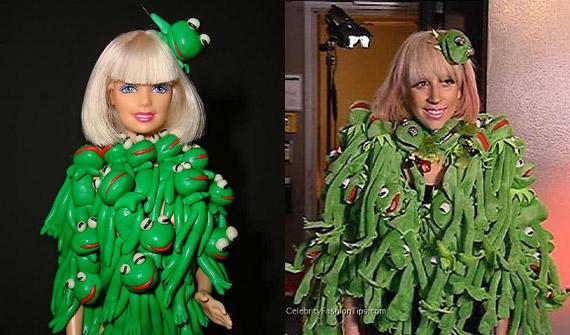 lady-gaga-barbie-diy-look-09