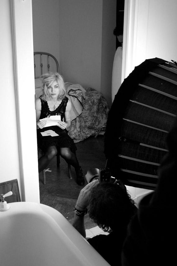 madonna-dandg-behind-the-scenes-03