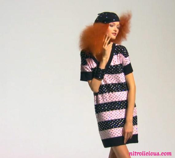 sonia-rykiel-pour-hm-knitwear-screencap-01