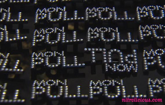 sonia-rykiel-pour-hm-knitwear-screencap-03