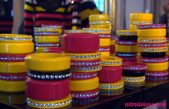 sonia-rykiel-pour-hm-knitwear-screencap-04