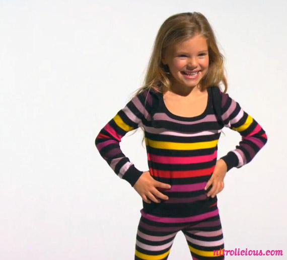 sonia-rykiel-pour-hm-knitwear-screencap-08