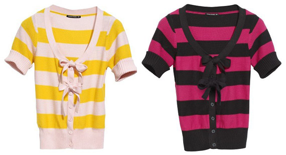sonia-rykiel-pour-hm-spring10-products-12