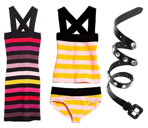 sonia-rykiel-pour-hm-spring10-products-13
