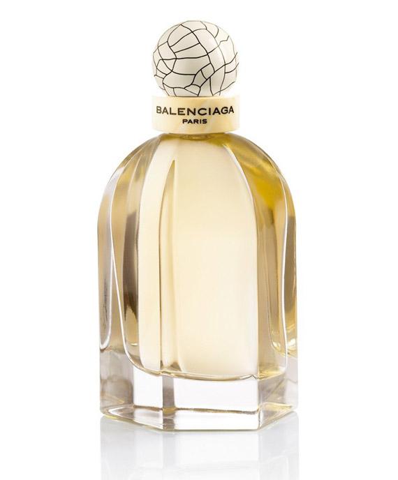 Balenciaga_Paris_75ml_fragrance