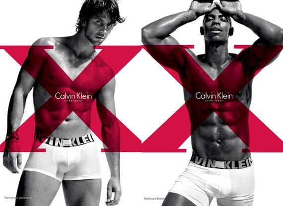 calvin-klein-underwear-ss10-ad-02