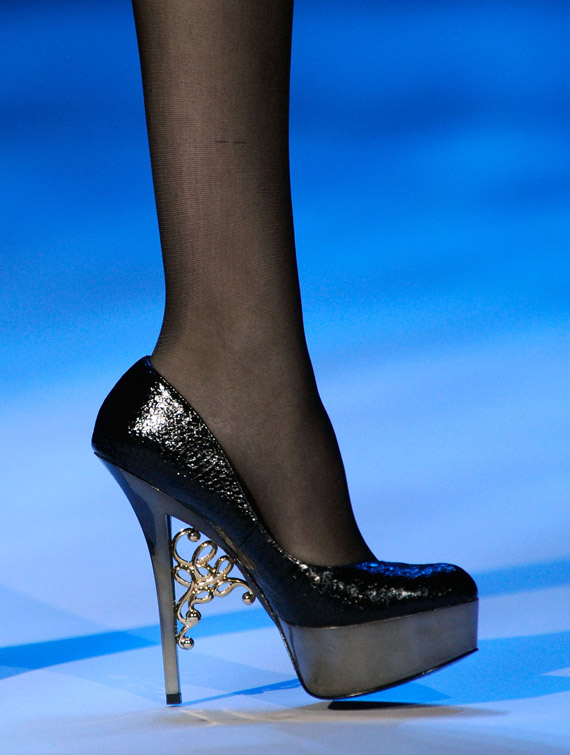 Christian siriano shoes online. Women shoes online