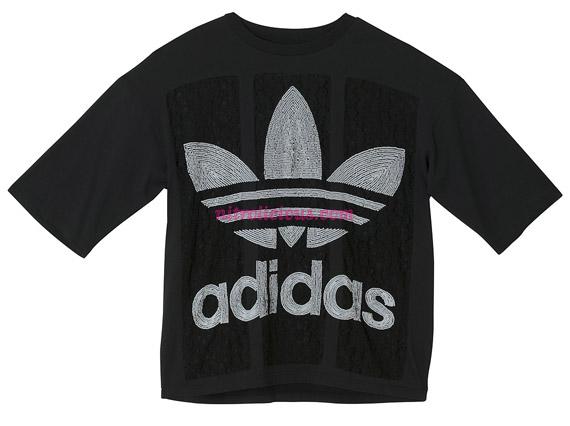 jeremy-scott-x-adidas-ss10-apparel-05