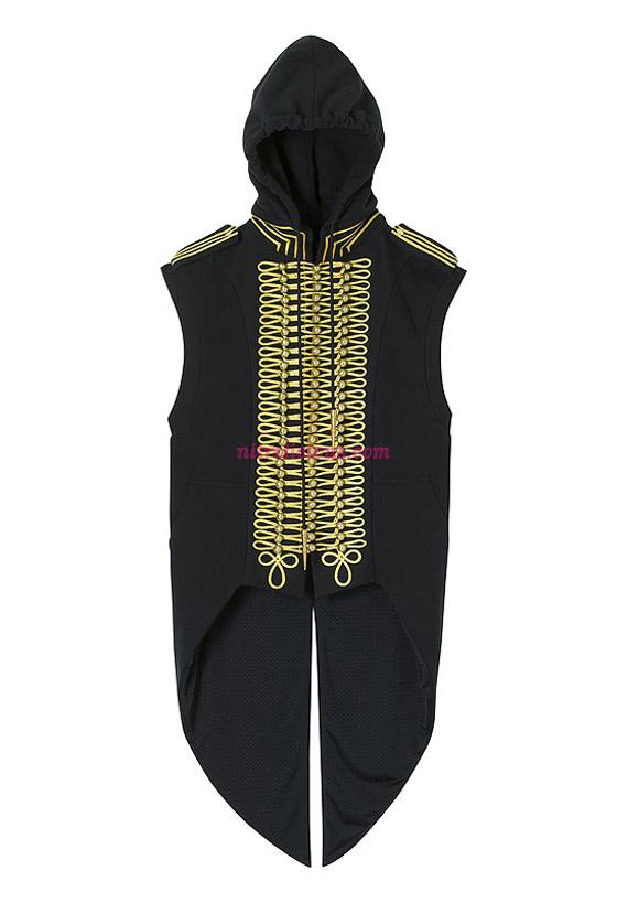 jeremy-scott-x-adidas-ss10-apparel-11