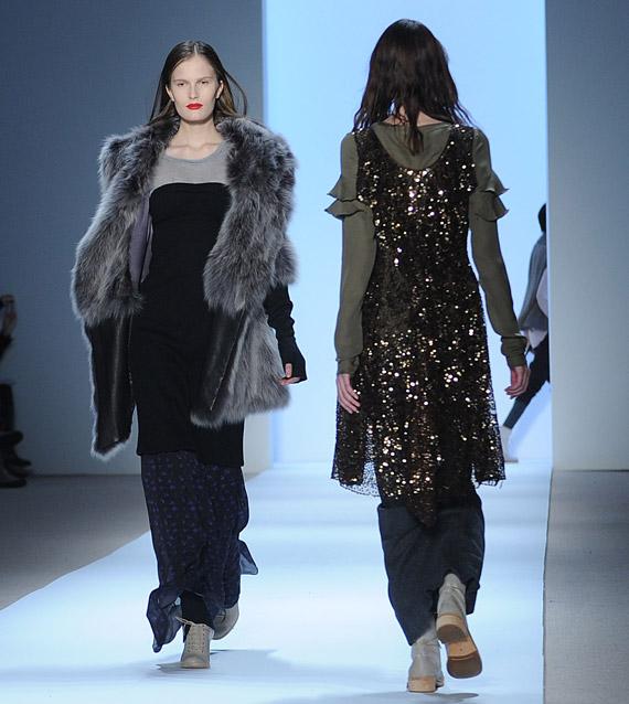 richard-chai-ny-fashion-week-timberland-02