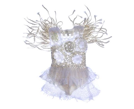 Rodarte x Ryan McGinley for The NYT | Winter Olympic Fashion