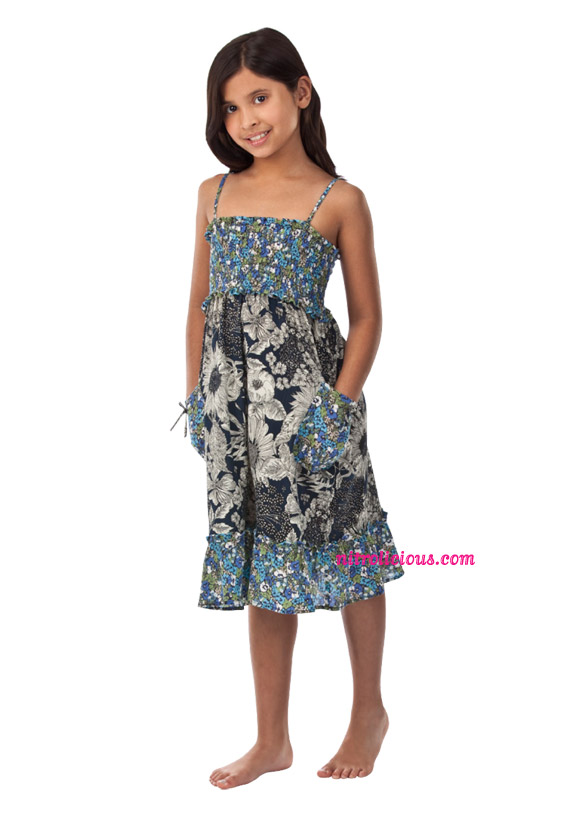 Liberty-of-London-for-Target-kids-27