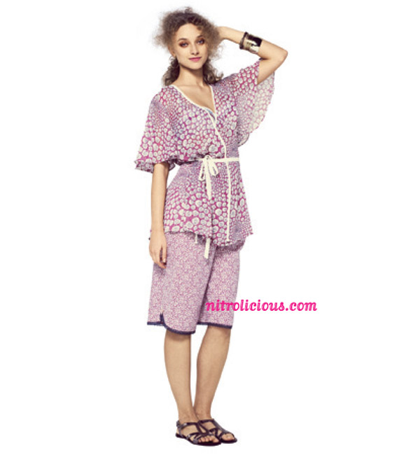 Liberty-of-London-for-Target-womens-48