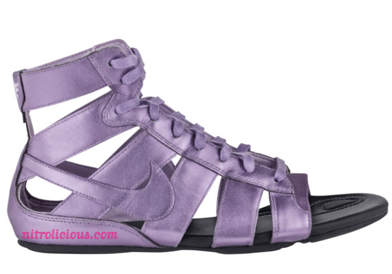 6022f061d Shop  Nike Gladiator MD Sandals   NikeStore.com · eBay Marketplace Logo