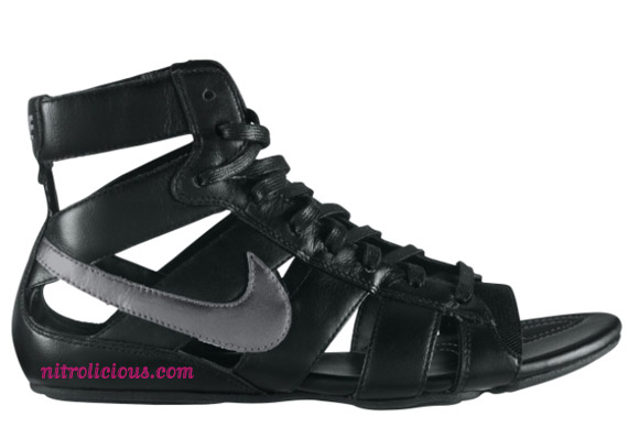 d80b89241cb ... coupon code nike gladiator md sandals spring 2010 collection  nitrolicious 06aab 7daac