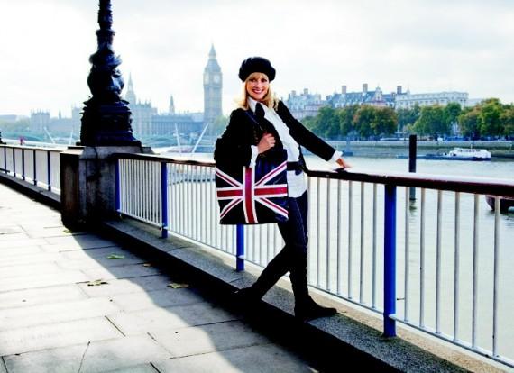 Twiggy London by Twiggy for HSN