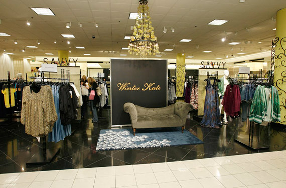 winter-kate-nordstrom-south-coast-plaza-02.jpg
