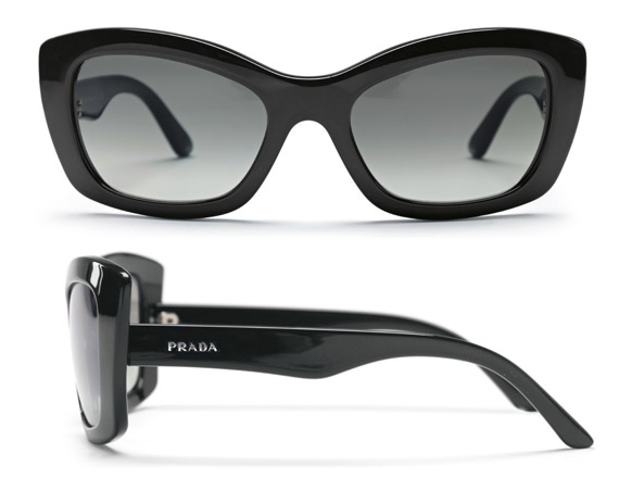 aab898d3459 Prada Cat Eye Sunglasses Sunglass Hut - Bitterroot Public Library