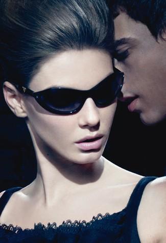 Prada Sunglasses Swing