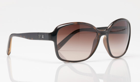 Prada Sunglasses Female