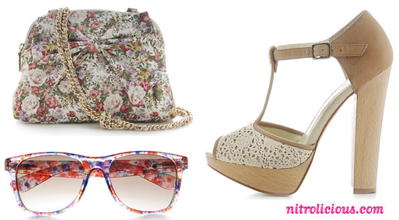 aldo shoes and accessories online