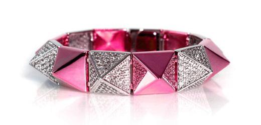 Noir Jewelry X Barbie Nitrolicious Com