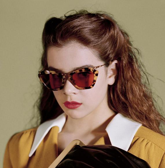 3d22334b10a9 Miu Miu Noir Sunglasses Collection - nitrolicious.com