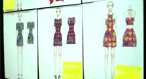 Versace for H&M | What to Expect