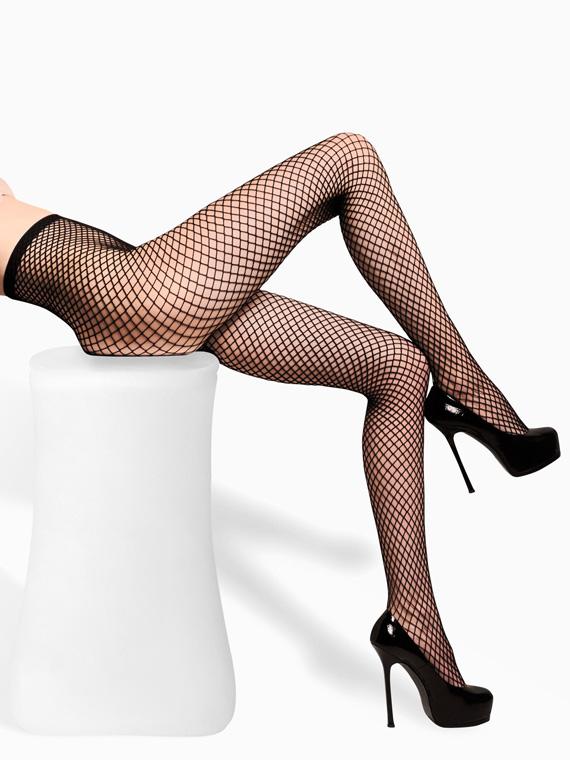9e1875a258fcb Eric Daman for DKNY Hosiery Capsule Collection - nitrolicious.com
