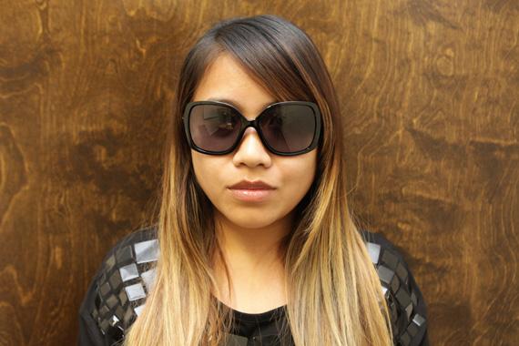 9a4d88e1399 Kate Voegele Oakley Sunglasses « Heritage Malta