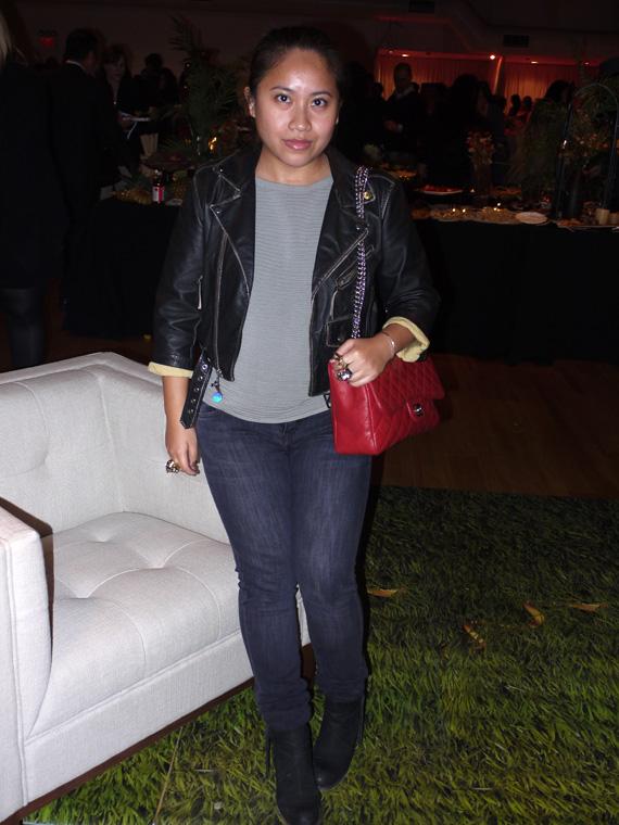 Spa Week Media Event – Fall 2011