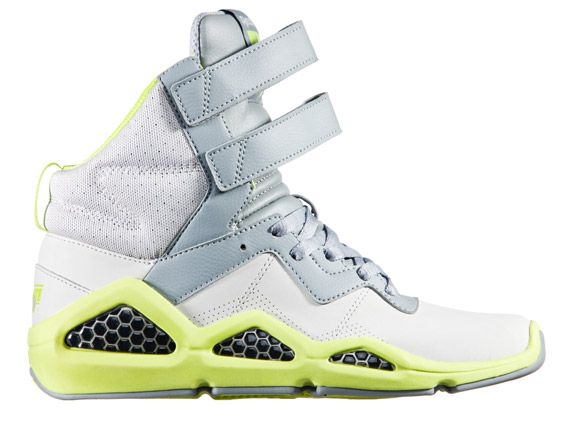 cde7a85cb5c classic high top reebok cheap   OFF41% The Largest Catalog Discounts