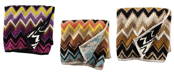 Missoni For Target Throw Back In Stock Nitrolicious Beauteous Missoni Throw Blankets