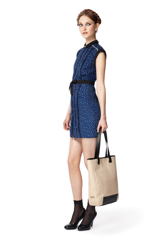 c604436e56f2a Jason Wu for Target - Full Lookbook + Prices - nitrolicious.com