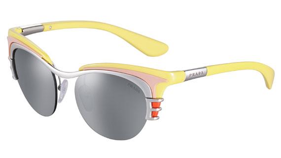 dd7ed8f20dd0 denmark prada sunglasses da77c b785a  hot prada dixie sunglasses  nitrolicious 68c7b aaab0