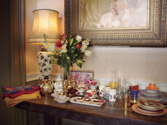 Zara home launching online october 9th - Zara home online ...