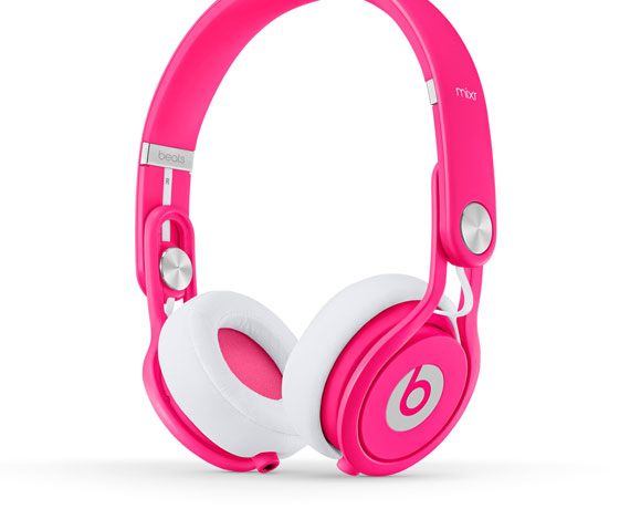 Beats wireless headphones pink - pink headphones bluetooth wireless