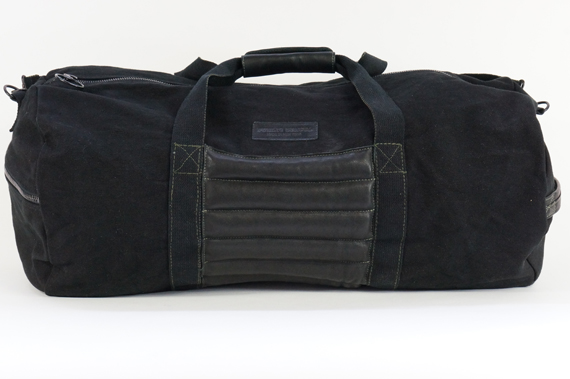 Details x CFDA Weekender Duffle Bag Collection on eBay