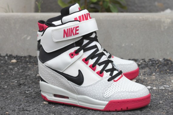 nike air max revolution sky hi cheap bdd01d8ff872