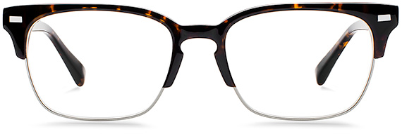 Warby Parker Fall 2013 Collection - nitrolicious.com