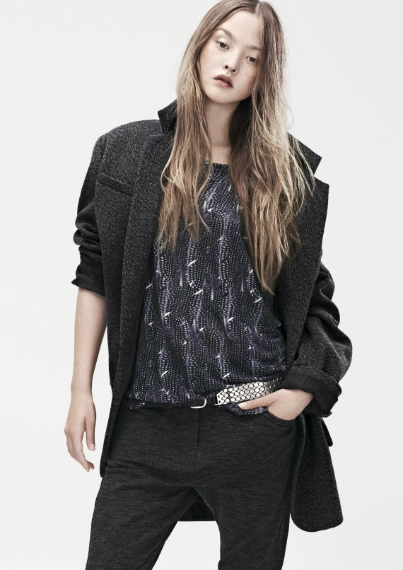 Find great deals on eBay for isabel marant h&m. Shop with confidence.