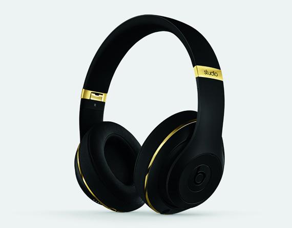 Earbuds case beats - headphones beats earbuds