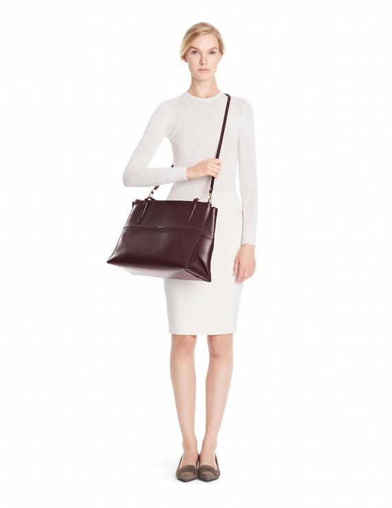 coach borough bag collection nitrolicious com rh nitrolicious com