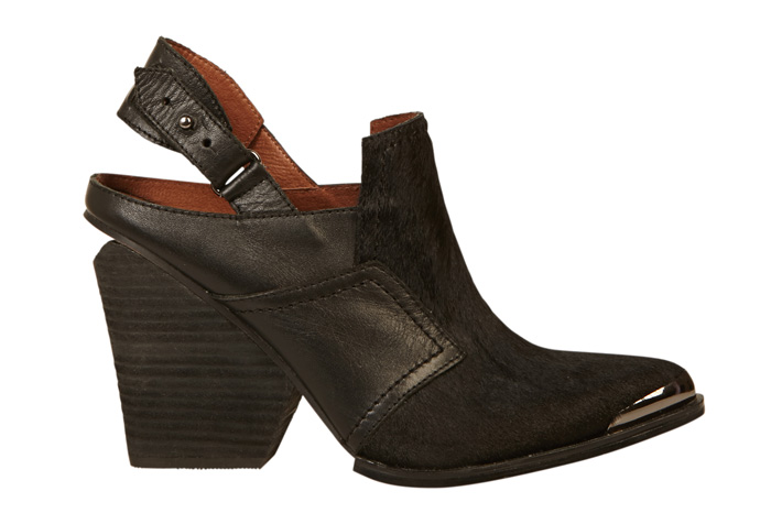 forever 21 premium leather shoe collection nitrolicious