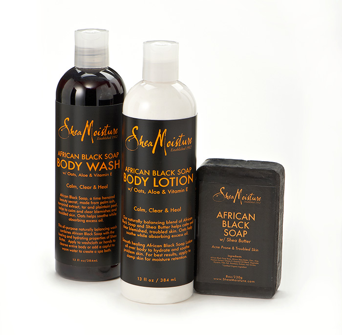 Shea Moisture Hair Amp Body Collections Nitrolicious Com
