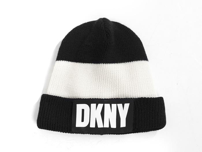Dkny X Opening Ceremony Spring Summer 2014 Lookbook