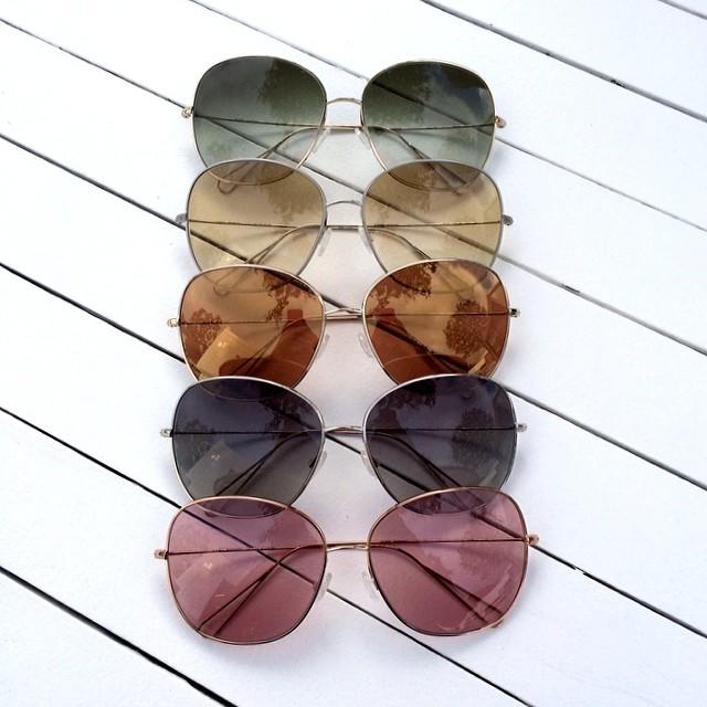 cba9dcfaa9c Isabel Marant x Oliver Peoples Sunglasses - slevi1.mit.edu