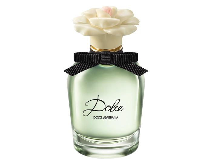 DOLCE by Dolce&Gabbana
