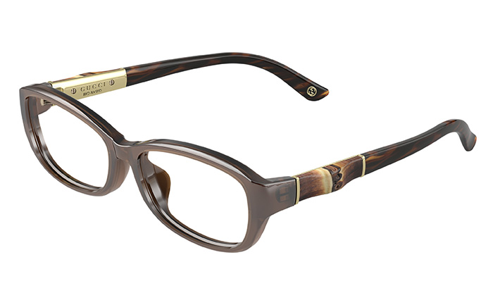 Gucci Sunglasses Bamboo Frame  li bingbing for gucci bamboo eyewear campaign nitrolicious com