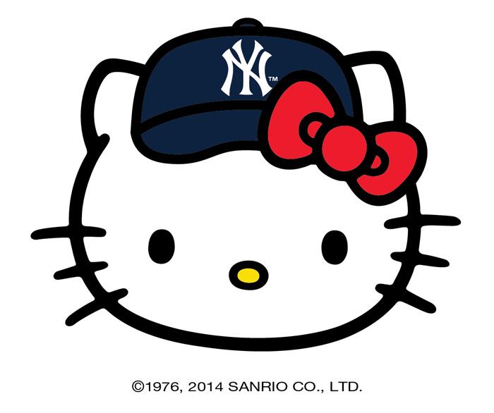 Hello kitty 840x840
